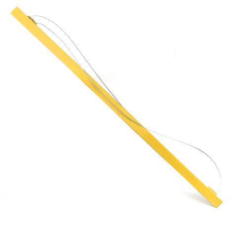 140cm Extension pour Lève plaques de plâtre Pro, Lève panneaux