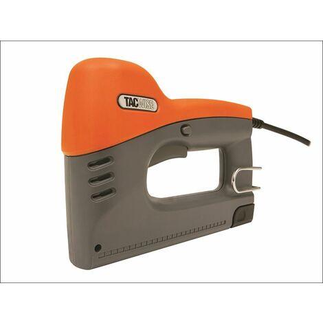 140EL Professional Electric Stapler & Nailer 240V (TAC0274)