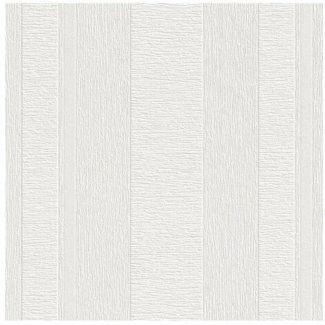 142419 - Papier à peindre Wallton - RASCH