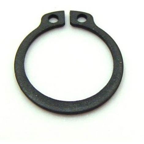 "14mm 9/16"" External Circlip - 2 Pack"