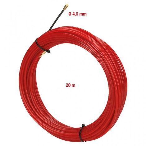 150.0970. Fil tire-câble 20m 25.55