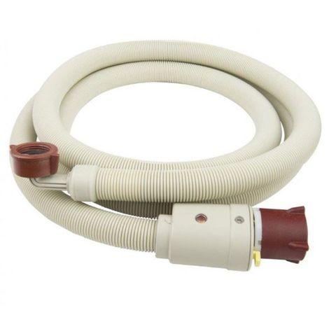 150cm Water Supply Flexible Hose Dishwasher Washing Machine Aqua Protect System