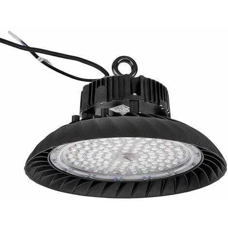 150W Projecteur UFO LED