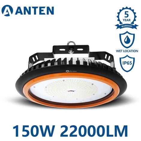 150W UFO LED Alta Bah