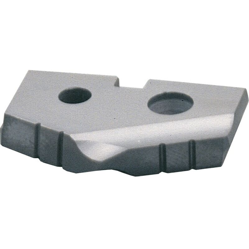 Image of 151A-20.5 20.50MM CPM-T15TIALN Coat Insert - Allied Machine And Engineering