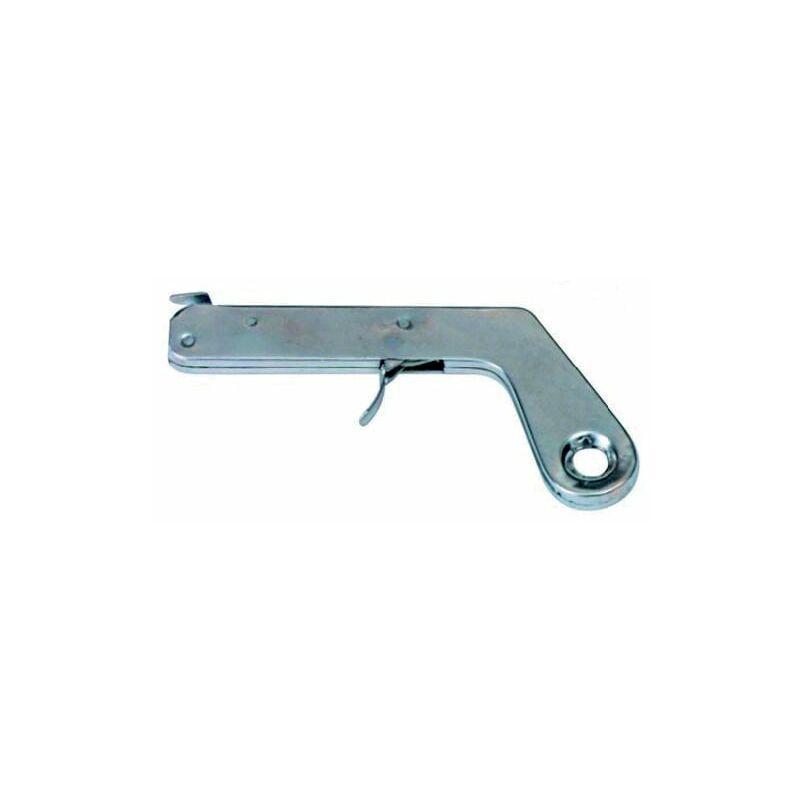 Image of 154807 SL2 Spark Lighter Pistol - Esab