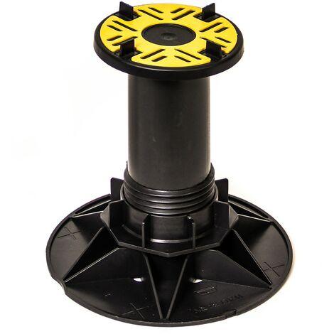 155-190mm UNIVERSAL Pedestal