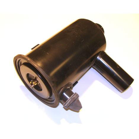 159310450000 - Filtre à Air + Boitier Complet pour ISEKI