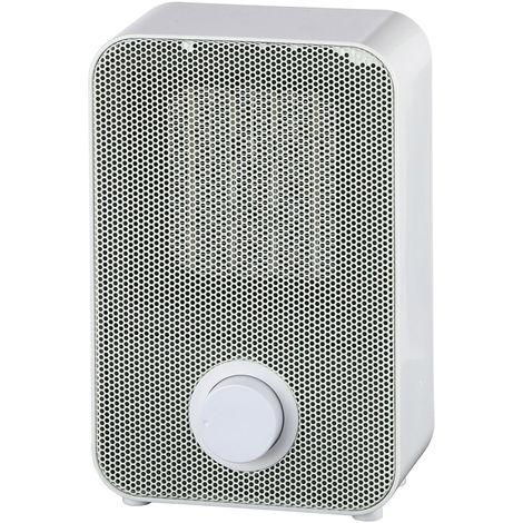 1.5kW Ceramic Heater