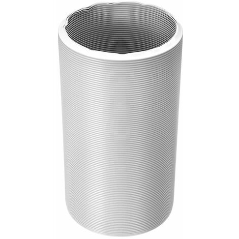 """main image of """"1.5Mx15CM Flexible Exhaust Vent Pipe Tube For Air Conditioner Air Conditioning WASHER"""""""