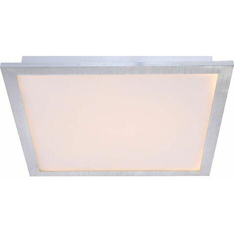 16 Watt LED comedor luz de techo lámpara de iluminación acrílico 4-luces Globo 41693