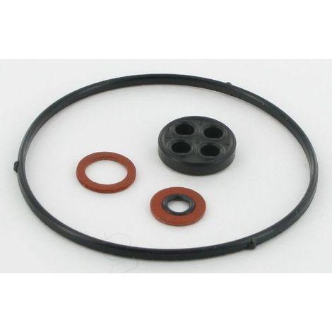 16010ZE2015 - Kit Joints de Carburateur pour moteur HONDA
