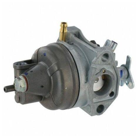 16100Z0J013 Carburateur Honda