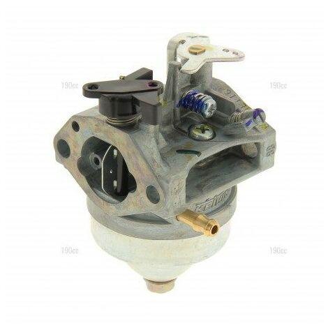 16100Z0Y813 Carburateur Honda