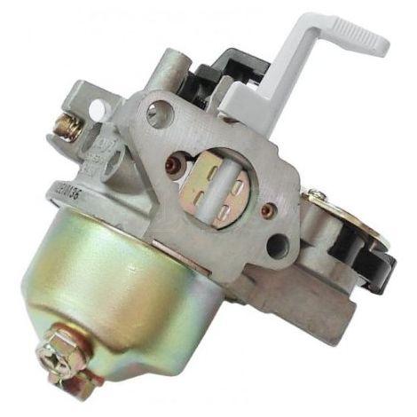 16100ZM7806 - Carburateur pour moteur HONDA