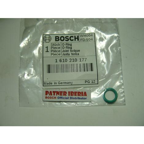 1604611031 Compression Spring Genuine BOSCH-SKIL-DREMEL spare-part