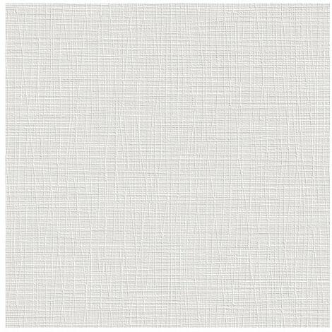 161212 - Papier à peindre Wallton Premium - RASCH