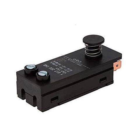 1617200048 Switch: Genuine BOSCH-DREMEL spare-part