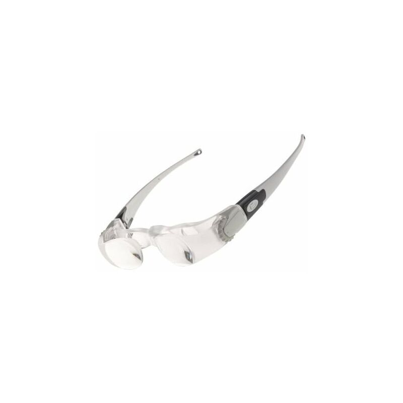 Image of 162451 2X MaxDetail Magnifying Glasses - Eschenbach