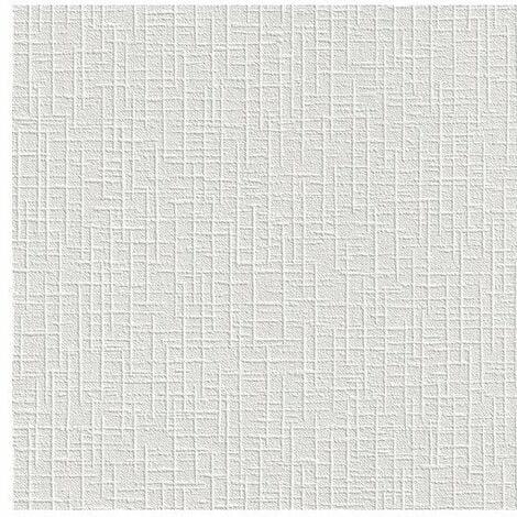 165319 - Papier à peindre Wallton - RASCH