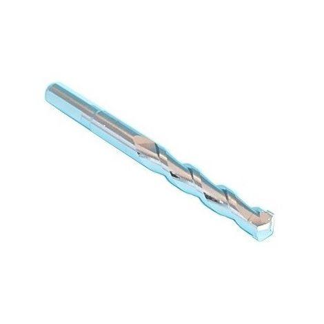 16mm Masonry Drill [001-1040]