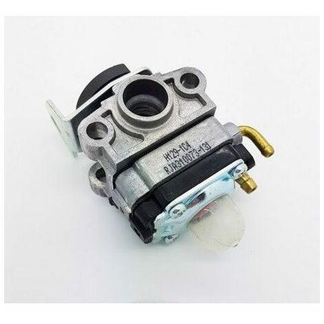 17061035 Carburateur débroussailleuse KRP