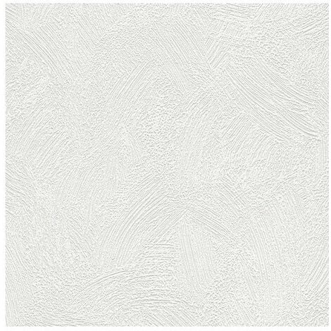 173406 - Papier à peindre Wallton - RASCH