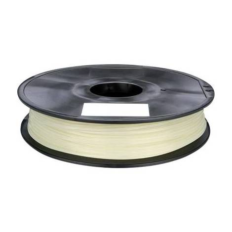 1.75 mm (1/16 ) FILAMENT SENSIBLE AUX UV - PLA - VIOLET - 0.5 kg - PLA175PU05