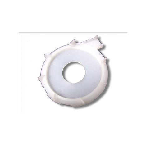 17722135631 - Guide ressort de lanceur pour tronçonneuse ECHO