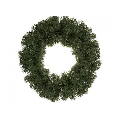 "main image of ""18"" Christmas Wreath"""