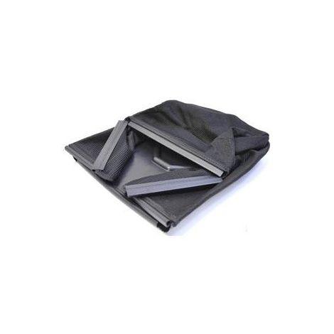 181002105/2 - Toile de bac pour tondeuse Castelgarden / GGP / Stiga