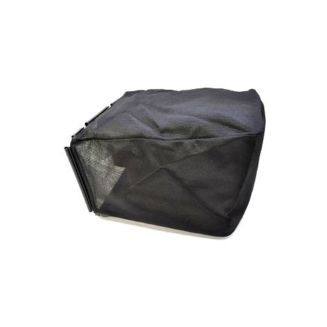 181002124/1 - Toile de bac pour tondeuse Castelgarden / GGP