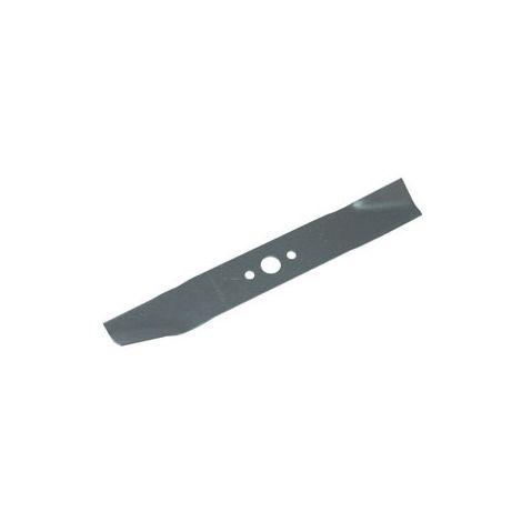 181004115/1 - Lame 33cm pour tondeuse Castelgarden / GGP / Stiga