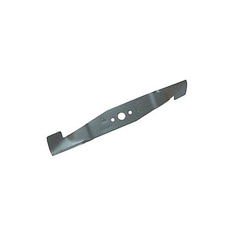 181004142/0 - Lame 37cm pour tondeuse CASTEL GARDEN / GGP