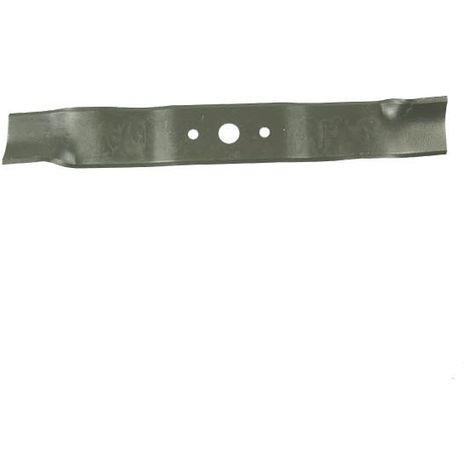 181004341/3 - Lame 41cm pour tondeuse CASTELGARDEN ou GGP