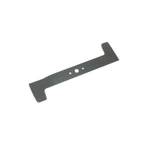 181004398/0 - Lame 51cm à ailettes pour tondeuse CASTELGARDEN ou GGP