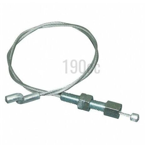 1820046030 Cable de relevage Viking