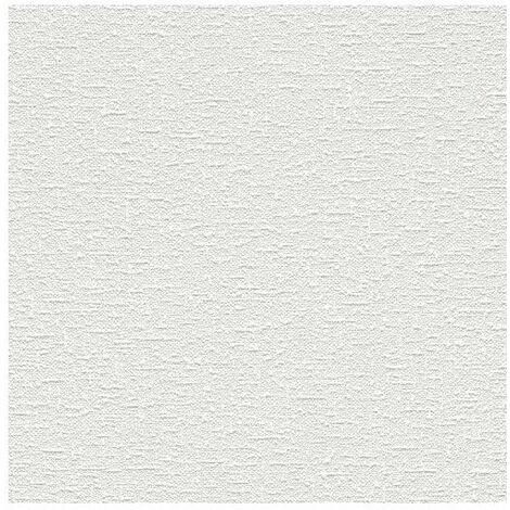 183610 - Papier à peindre Wallton - RASCH