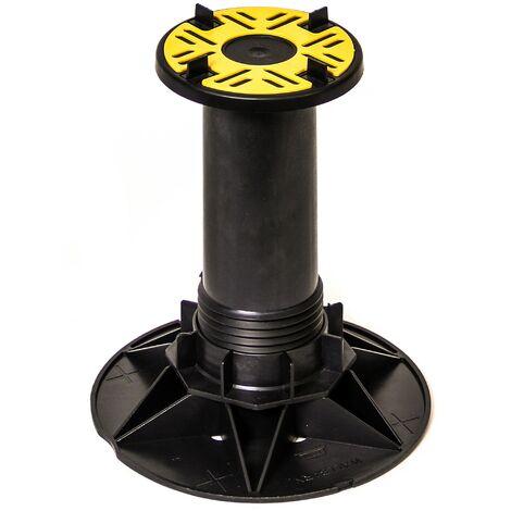 185-220mm UNIVERSAL Pedestal