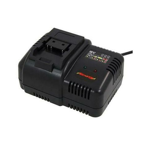 18V 1 Hour Charger for CT1646, CT3994, CT3995 Batteries