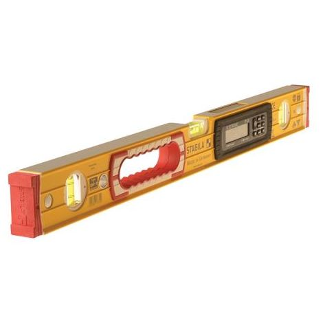 196-2E Electronic Levels IP65 Rated