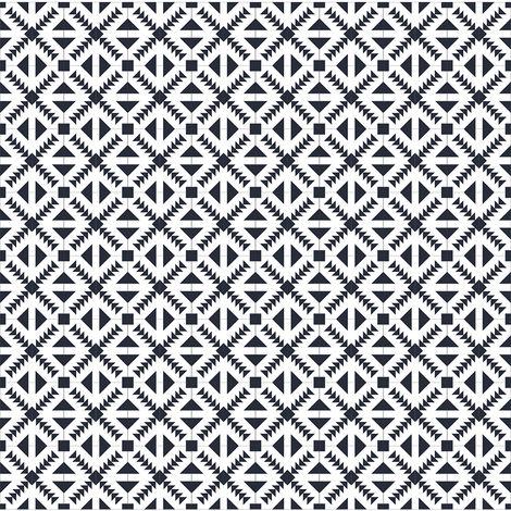 196 * 8 pulgadas PVC impermeable autoadhesivo 3D negro blanco azulejo papel pintado