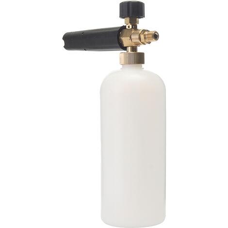 1L Car Washer Pressure Foam Lance Spray Gun Sprayer Bottle Sprayer High Quality