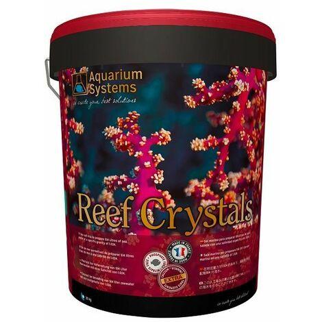"""main image of """"1VAR920 - AS Reef Crystals Salt 20kg/600L"""""""
