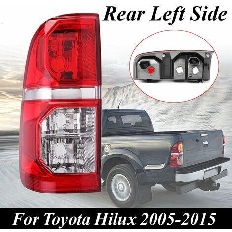 "main image of ""1x luz de freno trasera para Toyota Hilux 2005-2015 izquierda"""