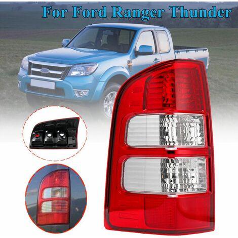 "main image of ""1x luz trasera izquierda para camioneta Ford Ranger Thunder 06-11"""