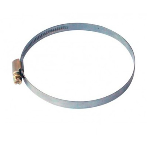 2 colliers de serrage D. 250 mm - AB-SK250 - Holzprofi