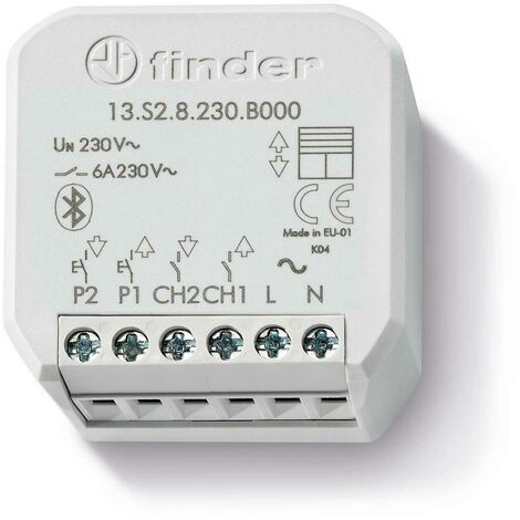 2 contacts avec bluetooth 13. S. 2. 8. 230. B. 0. 0. 0. 0 13s28230b000