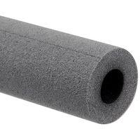 2 m Rohrisolierung für Rohr Ø 16 - 18 mm - Dämmschichtdicke 13 mm - 50% EnEV