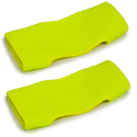 2 Microfibre Cloths for Wolf Turbo Boost 3 in 1 Cordless Vacuum Cleaner